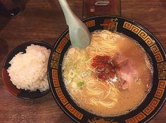 진짜 너무 맛있었던 라면 또 먹고싶다! 공연하고 또 먹으러 가야지! 기다려요! #일본 #JAPAN #이치란 #이치란라멘 #一蘭 #いちらん #🇯🇵 #🍜
