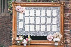 Vintage Boho Hochzeit Köln Hochzeitsreportage | deinhochzeitsblog.com – Das Online-Magazin für moderne und kreative Hochzeiten