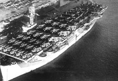 HMS Shah was a Ruler-class escort carrier in the Royal Navy. Her duties were chiefly convoy defence and trade protection against German U-boats operating in the Indian Ocean with a shore base at Trincomalee. #HMSShah #HMSShahD21 #aircraftCarrier #escortCarrier #royalnavy