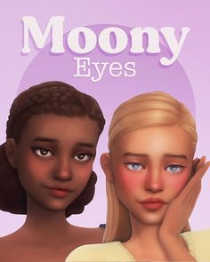 Mods Sims 4, Sims 4 Body Mods, Sims 4 Game Mods, Sims 4 Mods Clothes, Sims 4 Cc Eyes, Sims 4 Mm Cc, Sims 4 Collections, The Sims 4 Skin, Muebles Sims 4 Cc