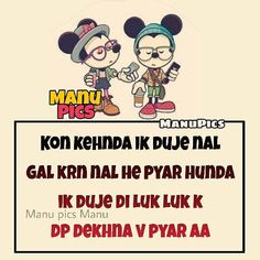 Nav jivan Cute Quotes, Qoutes, Sad, Comics, Quotations, Quotes, Cute Qoutes, Cartoons, Comic