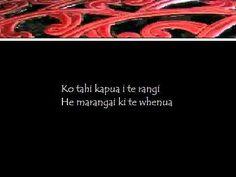 BILINGUAL HYMN BOOK Te Inoi a te Ariki, He Tikanga ...