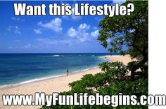 Want this Lifestyle?    #travel #bizopps  http://alimack.lifestartsat21.com/lcp2