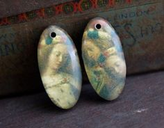 Handcrafted Metalwork Jewelry by Inviciti - Handmade - Charms - Pendants - Earrings - Necklaces - Jewelry - Jewellery - etsy  handmade jewelry etsy