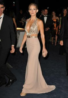 Kate Hudson...she is stunning here!