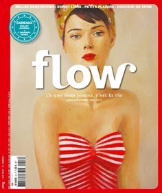 Flow - Magazine for Paper Lovers Janet Hill, Louis Armstrong, Typography Love, Sharing Economy, Love Illustration, Thats The Way, Im Not Perfect, Interview, Lovers