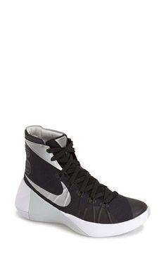 86c11eedbff1 Nike  Hyperdunk 2015  Basketball Shoe (Women) Basketball Drills