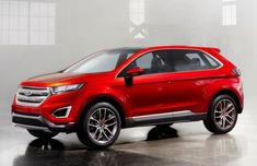 Awesome Ford: 2017 Ford Edge Sport Release Date UAE 2017 Ford Edge Sport Release Date UAE – Presence that it is difficult to …...  Driver Printer Support Check more at  http://autopartstore.pro