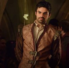 Sean teale as prince louis of cond 233