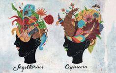 Magazine, Carmine, Illustrators, Moose Art, Html, Archive, Profile, Painting, Animals