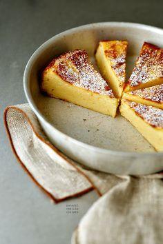 Se dico Migliaccio non è scontato che io stia parlando di un dolce napoletano a base di semola e ricotta (antiche ricette parlano de...