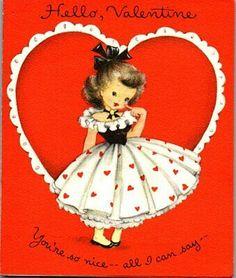 """vintage christmas greeting cards"" in Collectibles   PicClick Vintage Valentine Cards, Vintage Cards, Vintage Paper, Valentine Greeting Cards, Bow Necklace, Heart Dress, Christmas Cards, Christmas Greetings, Vintage Christmas"