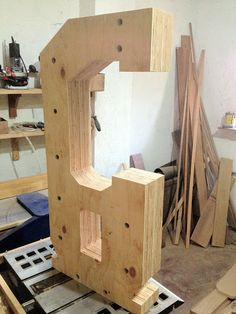My DIY Bandsaw - 4th Shopmade Woodworking Tool #3: Making the Wooden Frame and Some Design modifications - by Armand @ LumberJocks.com ~ woodworking community