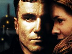 The Boxer - Daniel Day-Lewis, Emily Watson, Brian Cox and Ken Stott