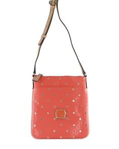 Buy with Confidence from Bagwati.Com. All Products are original ...