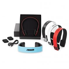 Branding Ideas offers custom promotional products, corporate gifts, and creative branding and design services and is based in New York NYC Bluetooth Headphones, Beats Headphones, Trade Show Giveaways, Corporate Gifts, Technology, Audio, Led, Songs, Image