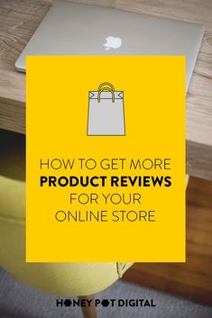 Product reviews help you and your customers. It is especially helpful if they are trying to choose between two rather similar options. If your site has reviews, and another site with a similar product doesn't, you are likely to win that war. Marketing Articles, Content Marketing, Simple Reminders, Writing Tips, Helping People, Things To Think About, How To Find Out, Social Media, War