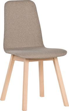 Krzesło Bent - Krzesła i fotele obrotowe - Typy mebli - Meble VOX