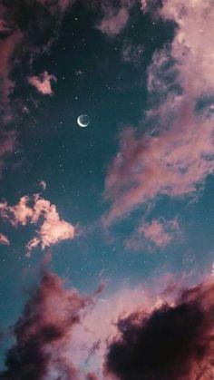Beautiful sky wallpaper for iphone #wallpaper #iphone #desktop
