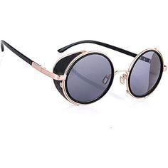 75e79a3c23 Las 25 mejores imágenes de gafas de hombre   Eye Glasses, Eyewear y ...