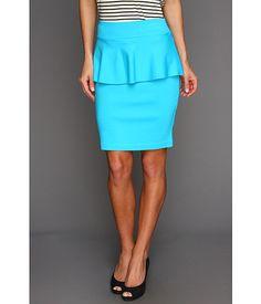 Fashion: 5 Skirts for Spring #spring #fashion