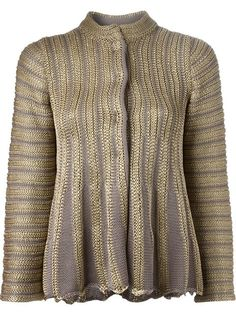 http://www.farfetch.com/shopping/women/giorgio-armani-flared-cardigan-item-11027068.aspx?storeid=9436