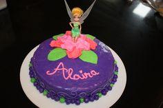 #ferry #cake #birthday Cake Birthday, Cake Art, Desserts, Food, Tailgate Desserts, Art Cakes, Dessert, Postres, Beautiful Cakes