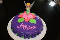 #ferry #cake #birthday