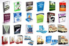 design 3D ebook cover within 24 hours by nirkri