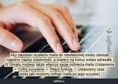 Maila, Life Hacks, Internet, Lifehacks