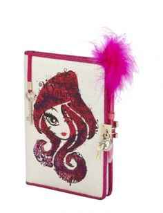 Ever After High™ Diary, Ever After High Ever After High, Shopkins Season 8, Project Mc2, Diy Barbie Furniture, Raven Queen, Shopping World, Coloring Pages, Fairy Coloring, Monster High