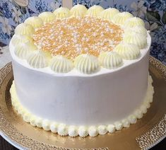 Hungarian Cake, Cake Recipes, Dessert Recipes, Vegan Curry, Food Garnishes, Vegan Thanksgiving, Vegan Kitchen, Creative Cakes, Winter Food