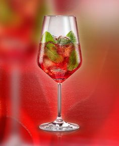 campari ice pops campari mint spritz recipe the campari mint spritz ...