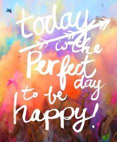 Be happy www.lularoejilldomme.com