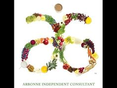 Get a glimpse into the life of 4 women who created extraordinary lives through the vehicle of Arbonne.