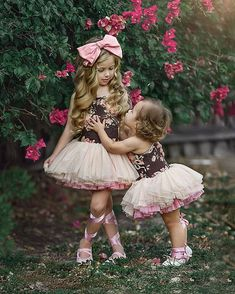 Products - Dollcake US Baby Girl Party Dresses, Little Girl Dresses, Girls Dresses, Flower Girl Dresses, Red Riding Hood Costume Kids, Birthday Girl Pictures, Fairy Dress, Beautiful Children, Cute Dresses