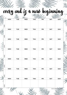 9 models of beautiful facades 2 3 floors wide HOT 2 years … – Table Types To Do Planner, Daily Planner Pages, Weekly Planner Printable, Study Planner, Planner Template, Monthly Planner, Workout Calendar Printable, Daily Schedule Template, School Planner