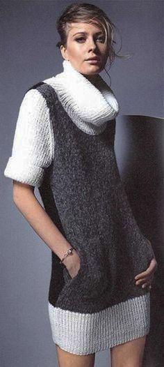 e055c2d63b1a 12 Best Big sweater images