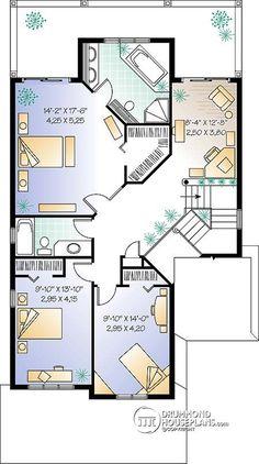 Tremendous Best Ideas About Iii Bungalow Simple Bungalow And Bungalow Floor Largest Home Design Picture Inspirations Pitcheantrous