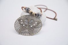 gift ideas by Nataly on Etsy