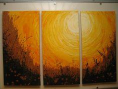 alles 77frankenbilder Painting, Art