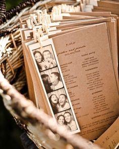 Cute ideas for your wedding #wedding #florist #biella #wedding2016 #sposiamocifierasposi #michaelcapodiferro #weddingplanner #weddingplanning #weddingideas #Alamango #Bridal #Textiles #Wedding #AlamangoBridal #AlamangoTextiles #Malta #LoveMalta #Bridesmaid #WeddingDress