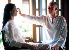 Acupuncture – Treat