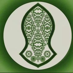 1000 Images About Love Nalayn Shareef Blessed Sandals On