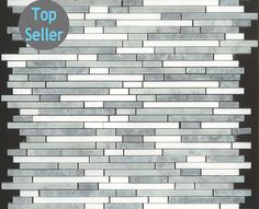 This Zoey eCommerce store is unavailable - Zoey Commerce Marble Mosaic, Mosaic Tiles, Homemade Garden Decorations, Kitchen Wall Tiles, Kitchen Cabinets, Tile Stores, Fireplace Wall, Carrara, White Marble