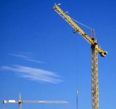Sicurezza nei cantieri edili: la guida dell'INAIL. #SicurezzaCantieri #csp #cse #psc #pos #inail #tus Foto Slide, Utility Pole, Snoopy