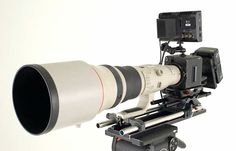 This is ISO 4560000 with Canons Crazy New Camera