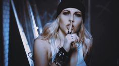 KOBRA AND THE LOTUS - You Don't Know (Official Video) | Napalm Records