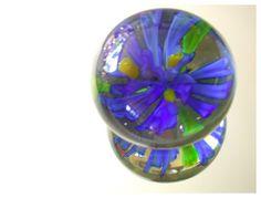 beautiful object by Sheila Steele, via Flickr http://www.flickr.com/photos/zen/114229024/