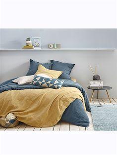 13 Meilleures Images Du Tableau Linge De Lit Scandinave Bedrooms